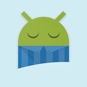 Sleep as Android Latest Version Download