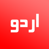 Urdu News & Live TV - Urdu ONE  APK v3.8.0 (479)