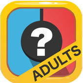 Would You Rather? Adults Latest Version Download