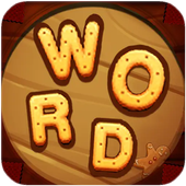 Word Connect 2019  APK v1.6 (479)