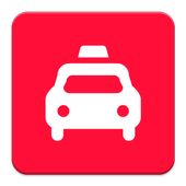 Taxis Costa Rica Latest Version Download