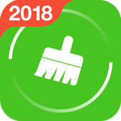 CLEANit - Boost,Optimize,Small Latest Version Download