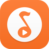 Music Player - just LISTENit, Local, Without Wifi APK 1.6.98_ww