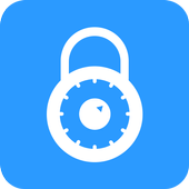 LOCKit 2.3.41_ww Android for Windows PC & Mac