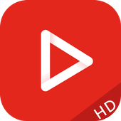 S Player - Lightest and Most Powerful Video Player