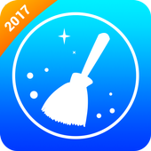 Download Utility Clean - Special Quick Cleaner 1.2.4 APK File for Android