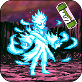 Ninja Return: Ultimate Skill APK v2.0.1 (479)