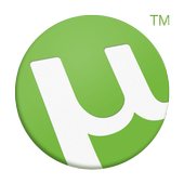 µTorrent®- Torrent Downloader in PC (Windows 7, 8 or 10)