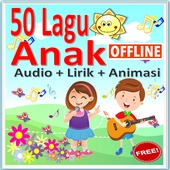 Indonesian Children Songs Latest Version Download