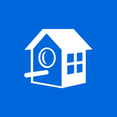 HomeAway Vacation Rentals Latest Version Download