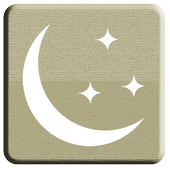Eid Greetings APK 1.4