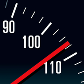 Speedometer For PC