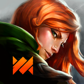 Dota Underlords 1.0 Latest Version Download