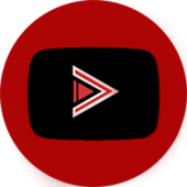 YouTube Vanced 14.21.54 Android for Windows PC & Mac