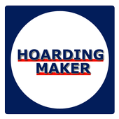 Hoarding Maker  Latest Version Download