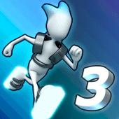 G-Switch 3 1.2.3