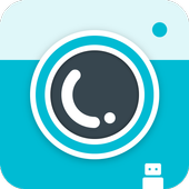 CameraFi - USB Camera / Webcam  Latest Version Download