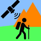 GPS Tracker 1.0 Latest Version Download