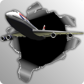 Unmatched Air Traffic Control APK v6.0.2 (479)
