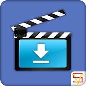Video & Photo Downloader ForFB