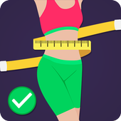 Lose Weight In 30 Days Latest Version Download
