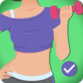 Upper Body Workouts  Latest Version Download