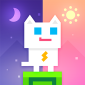 Super Phantom Cat Latest Version Download