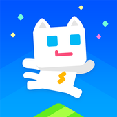 Super Phantom Cat 2 APK 1.49