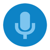 Smart Voice Assistant  Latest Version Download