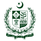 Download Constitution of Pakistan 1.8 APK File for Android