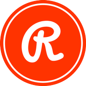 Retrica - Selfie, Sticker, GIF 6.0.0 Android Latest Version Download