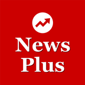 NewsPlus Local News & Stories on Any Topic APK 17.2