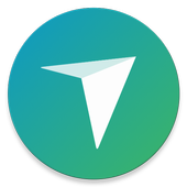 Download Verbling Learn Languages 4.0.3 APK File for Android