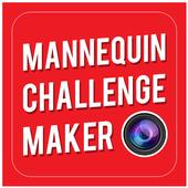 Download Mannequin Challenge Maker 1.0 APK File for Android