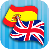Spanish English Translator Latest Version Download