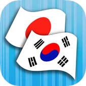 Korean Japanese Translator Latest Version Download