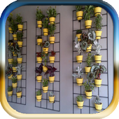Vertical Garden Design Ideas 2.0 Latest Version Download