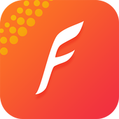 VeryFitPro  Latest Version Download