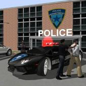 Crime City Real Police Driver Latest Version Download