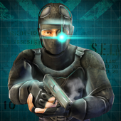 Elite Spy: Assassin Mission 1.8 Android for Windows PC & Mac