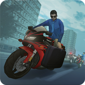 San Andreas: Real Gangsters 3D  APK 1.8