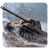 Tanks of Battle: World War 2 Latest Version Download