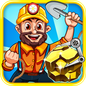 Gold Miner 2 Latest Version Download