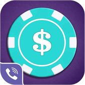 Viber Casino  Latest Version Download