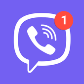 Viber Messenger 12.3.7.0 Android for Windows PC & Mac