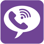 Free Viber Video Call Guide For PC