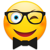 Emoji Maker 1.1 Android for Windows PC & Mac