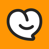 Download Meetchat-Social Chat & Video Call to Meet people 8.1.9 APK File for Android