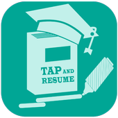 Tap And Resume  APK 2.0