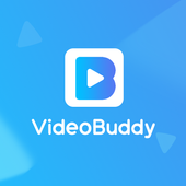 VideoBuddy — Fast Downloader, Video Detector 1.25.12512 Android Latest Version Download